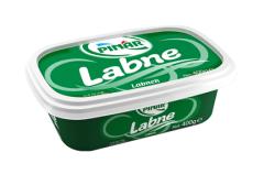 PINAR - PINAR LABNE 400GR