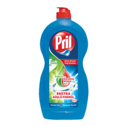 PRİL - PRİL 1350GR ELMA
