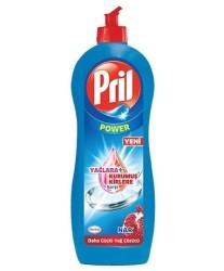 PRİL - PRİL 675GR NAR