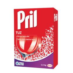 PRİL - PRİL BLŞ MAK TUZ 1,5KG
