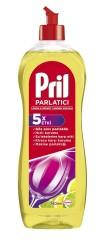 PRİL - PRİL PARLATICI 750GR LİMON