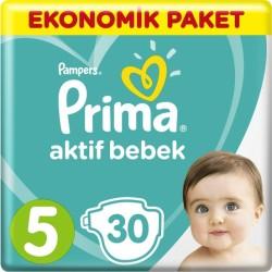 PRİMA -