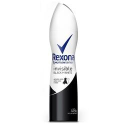 REXONA - REXONA DEO BYN INSIVIBLE DIAMOND