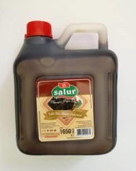 SALUR - SALUR PEKMEZ 1650GR PET BİDON