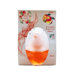 SEBU - SEBU DECOFRESH 90ML MANGO