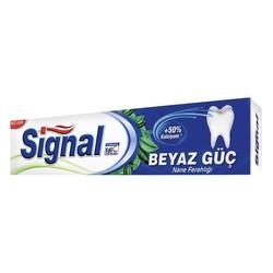 SİGNAL - SİGNAL DM 100ML NANE