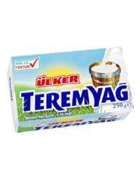 TEREM - TEREM PAKET 250GR