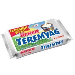 TEREM - TEREM PAKET MARGARİN 3 LÜ