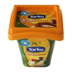 TORKU - TORKU KREM PEYNİR 150GR