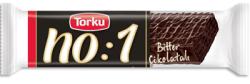TORKU - TORKU NO:1 BİTTER GOFRET