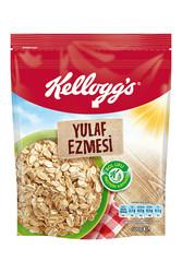 ETİ - ÜLKER KELLOGGS YULAF EZMESİ 500GR
