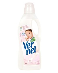 VERNEL - VERNEL 2KG SENSİTİVE