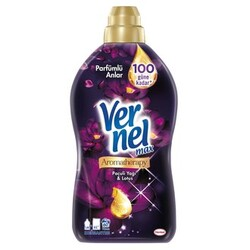 VERNEL - VERNEL MAX 1.440ML AT DENGENİN SIRRI