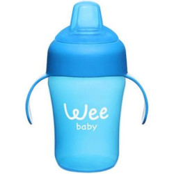 WEE - WEE 775 BABY COROFUL AKITMAZ KULPLU