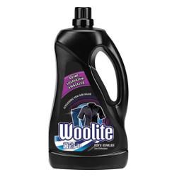 WOOLITE - WOOLITE 3LT BLACK