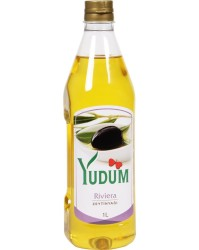 YUDUM - YUDUM RİVİERA 1LT