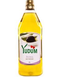 YUDUM - YUDUM RİVİERA 2LT